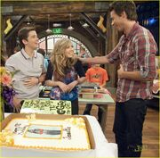 Jennette-mccurdy-birthday-03