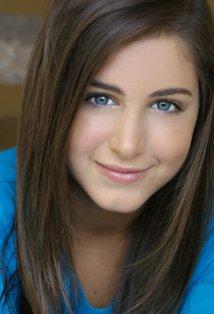 Tabitha Morella | iCarly Wiki | FANDOM powered by Wikia