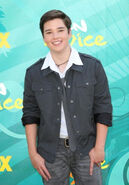 385 6490 510 Nathan-Kress-Teen-Choice-Awards-1 por Go To iCarly