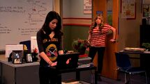 ICarly.S04E10.iOMG-HD.480p.Web-DL.x264-mSD.mkv 001181423