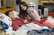 Icarly-saved-life-stills-04