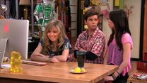 ICarly.S04E09.iPity.the.Nevel-HD.480p.WEB-DL.x264-mSD.mkv 000109150
