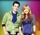 Nickelodeon iCarly mw3