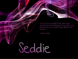 6789-Seddie-Picture-1