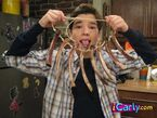 Icarly pic3