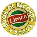 Limca Book of Records 2009 Logo.jpg