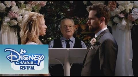 Girl Meets World - Girl Meets I Do (Promo)