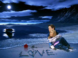 Love Seddie Beach