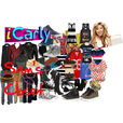 http://www.polyvore