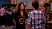 ICarly.S04E10.iOMG-HD.480p.Web-DL.x264-mSD.mkv 000935379