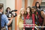 Normal iCarly 4