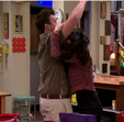 ICarly-iPear-Store-Episode-4