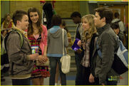 895px-Seddie and others