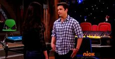 ICarly.S07E07.iGoodbye.480p.HDTV.x264 -Finale Episode-.mp4 002345466-019