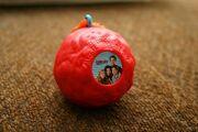 240px-ICarly magic meatball