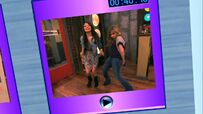 Normal icarly507 000154iballs
