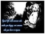 Seddie Romance 3