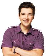 Nathan-kress (4)