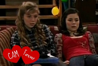 Normal's boring |Prcing Icarly Belly Button