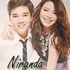 Niranda1