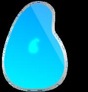 Pear Company | iCarly Wiki | FANDOM powered by Wikia