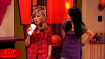 ICarly.S04E09.iPity.the.Nevel-HD.480p.WEB-DL.x264-mSD.mkv 000966466