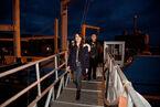 Noah+Munck+iCarly+Visits+Naval+Submarine+Base+zWr8ao7o0JGl