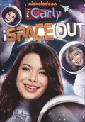 ISpace Out