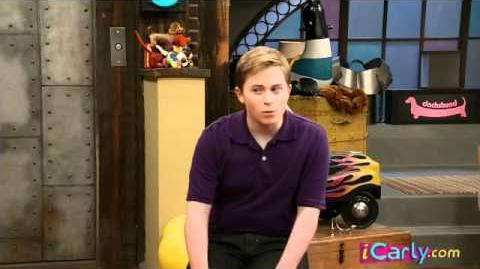 Nevel's Nibbles Neveled Eggs