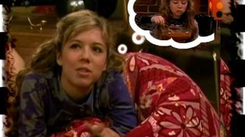 Carly, Sam and Freddie - I'm Just a Kid