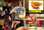 100610 icarly spaghetti tacos
