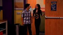 ICarly.S04E10.iOMG-HD.480p.Web-DL.x264-mSD.mkv 001027558