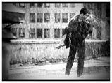 Seddie Rain Romance