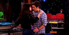 ICarly.S07E07.iGoodbye.480p.HDTV.x264 -Finale Episode-.mp4 002363567-044