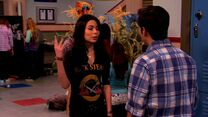 ICarly.S04E10.iOMG-HD.480p.Web-DL.x264-mSD.mkv 000978048