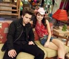 185px-Icarly-ipity-nevel-03