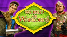 Icarly-world-of-the-warlords