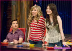 ICarly-iHire-An-Idiot-Stills-3
