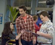 304px-Icarly-iomg-episode-04