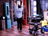 IGoodbye fist pump 2