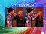 Doubleslap