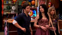 ICarly.S04E09.iPity.the.Nevel-HD.480p.WEB-DL.x264-mSD.mkv 000719553