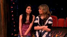 ICarly.S04E09.iPity.the.Nevel-HD.480p.WEB-DL.x264-mSD.mkv 001257591