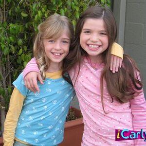 Cam Friendship iCarly Wiki