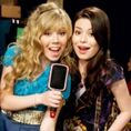 Jennette and miranda ipagent