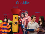 Creddie Seasons