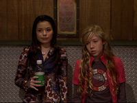 Icarly-00128