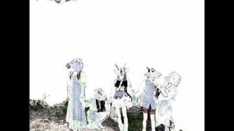 F(X) (에프엑스) - 05. Love Hate