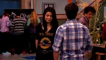 ICarly.S04E10.iOMG-HD.480p.Web-DL.x264-mSD.mkv 000933710