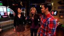 ICarly.S05E10.iToe.Fat.Cakes.480p.WEB-DL.x264-mSD.mkv 000102811